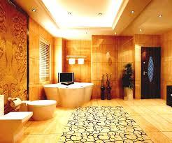 bathroom free 3d best bathroom design software download for your