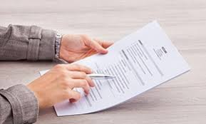 for Resume and Cover Letter Services Angie s List
