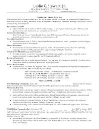 Customer Service Resume Skills Abilities For Resume Computer Skills Resume Free Resume Example