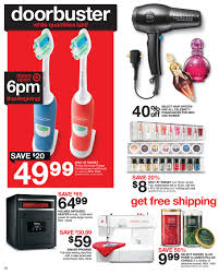 black friday ads 2014 target target black friday 2014 ad coupon wizards