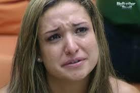BBB - Após dois paredões seguidos, Natalia é eliminada com 54 ...