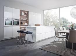 6 essential german kitchen design brands ktchn mag