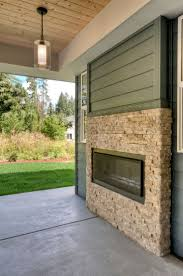 best 25 outdoor gas fireplace ideas on pinterest diy gas fire