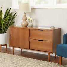 free shipping buy better homes and gardens flynn mid century