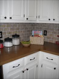 Lowes Kitchen Backsplash Linoleum Flooring Lowes Lvt Flooring Home Depot Peel N Stick Tile