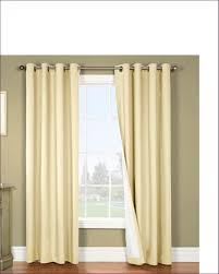 Custom Made Kitchen Curtains by Custom Made Curtains Custom Made Curtains Etsy Il Fullxfull Rkt1