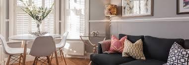miami interior designer gallery winsome decoration inspiration