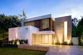 stunning architectural of a modern concrete house design with home houses ideas archives everything you wanted to know about home luxury concrete home
