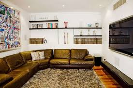 Living Room With Tv by Living Room Exquisite Cozy Living Room With Tv Room Jpg Living
