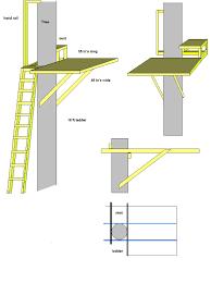 treehouse treehouse floor plans treehouse blueprints