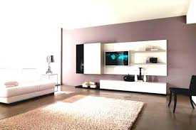 Simple Home Decorating Ideas For Interior Design