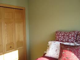 bedroom charming bedroom design and decoration using golden oak