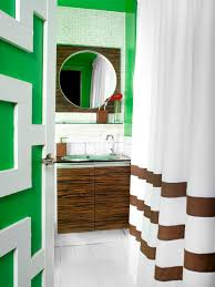 good best type of paint for bathroom by best type of paint for