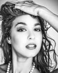 Beauty Headshot Photography with Kristina - James K Miles Photography - ©JamesKMiles-IMG_1830-Edit-Edit-2
