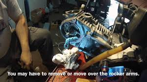 installing a big bore on a zuma bws 125 155cc youtube