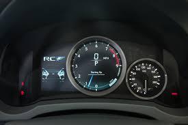 lexus sc300 gauge cluster lexus f performance coupe for 2014 detroit auto show automobile