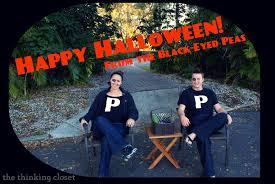 Funny Family Halloween Costumes 20 punny halloween costume ideas u2014 the thinking closet