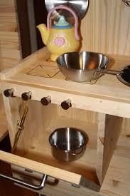 little tikes super chef kitchen ideas targovci com
