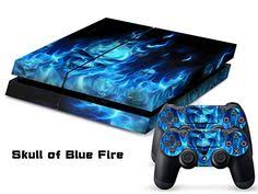 ps4 console amazon black friday decorative video game skin decal cover sticker for sony
