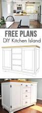 classy inspiration diy kitchen island plans delightful decoration