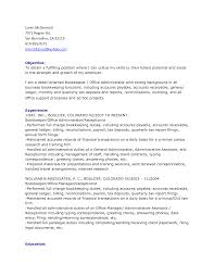 general resume cover letter template law cover letter resume cv cover letter law cover letter create my cover letter resume covering letter format sample cover letter for bookkeeper
