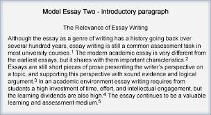 College Essays College Application Essays How To Write A How To