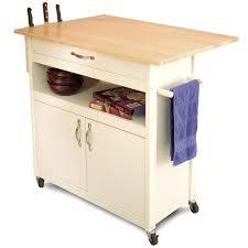 Island Cart Kitchen Kitchen Island Cart Ikea