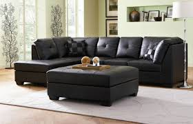 Kenton Fabric 2 Piece Sectional Sofa by Overstock Sectional Sofas Sofa Ideas