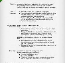 civil engineering resume examples trendy inspiration engineering resume 16 civil engineering resume