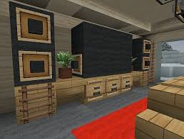 Kitchen Ideas Minecraft Minecraft House Interior Ideas