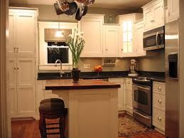 kitchen islands kitchen inspiration kitchen unique small u shaped