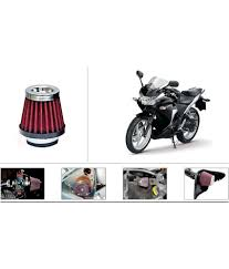 honda cbr 150 cost flomaster honda cbr 150r air filter by hp for high performance