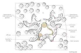 Common House Floor Plans by Gallery Of Instant House Winning Proposal B