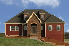 Tudor Style by Tudor Style French Country Homes U2013 Garner New Homes U2013 Stanton Homes