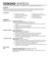 What is the best resume for mechanical engineer fresher    Quora College Resume Template Word Free Download