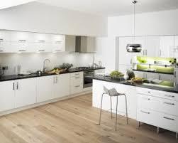 Metal Kitchen Backsplash Tiles Hard Maple Wood Natural Amesbury Door Metal Kitchen Cabinets Ikea