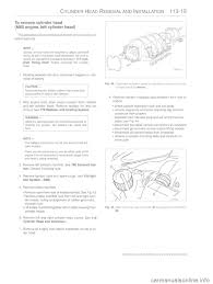 bmw 540i 1989 e34 workshop manual