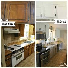 kitchen remodel ideas before and after awesome u shaped kitchen kitchen remodel before and after kitchen ideas diy kitchen renovation with kitchen remodel ideas before and after