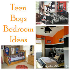 interesting teenage bedroom ideas for boys talanghome co