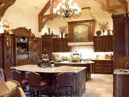 interior design home decor zamp co