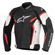 men s moto jacket alpinestars racing gp plus r v2 mens leather sport bike riding