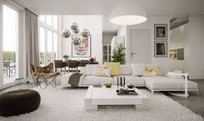 Modernist Interior Design 30 Minimalist Living Room Ideas U0026 Inspiration To Make The Most Of