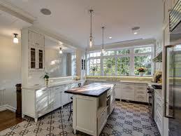 Kitchen Tiles Designs by Kitchen Inspiring Kitchen Floor Tile Design Home Depot Tile