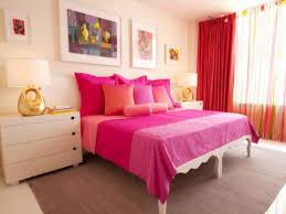 Teenage Bedroom Color Schemes Home Design - Beautiful bedroom color schemes