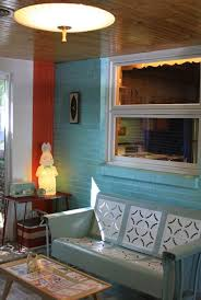 68 best vintage porch gliders images on pinterest vintage porch