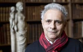Hanif Kureishi   Hanif Kureishi has won a huge number of awards in his career  and was Oscar nominated for his screen writing