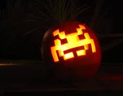 halloween city dumeegamer com halloween 2014