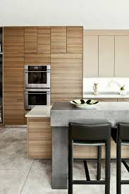 Poggenpohl Kitchen Cabinets 21 Best Poggenpohl Images On Pinterest Modern Kitchens Kitchen