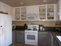 uncategorized painting mdf kitchen cabinets can you paint cheap