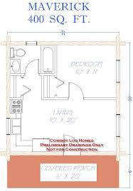 best 25 granny flat plans ideas on pinterest granny flat small